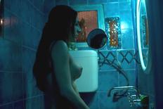 Η ταινία Στρέλλα του Πάνου Κούτρα θα κάνει πρεμιέρα στο Διεθνές Φεστιβάλ Κινηματογράφου της Αθήνας.