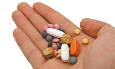Αλλάζει πολιτική στα φάρμακα η κυβέρνηση