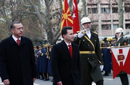 erdogan-gruevski