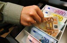 Κεφάλαια 1,5 δισ. ευρώ θα αντλήσει ο ΟΔΔΗΧ από τα 3μηνα έντοκα  γραμμάτια