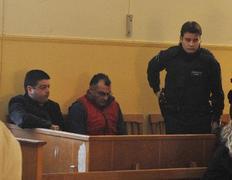 Η δίκη ξεκίνησε ουσιαστικά τον περασμένο Φεβρουάριο και κατά την ακροαματική διαδικασία εξετάστηκαν περίπου 60 μάρτυρες