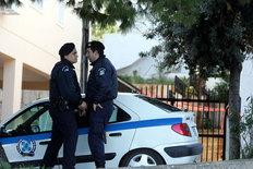 Άγνωστοι πέταξαν βόμβα μολότοφ στην περίφραξη του τουρκικού προξενείου στη Θεσσαλονίκη