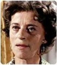 Έφυγε χθες σε ηλικία 89 ετών η διάσημη ελληνίδα ηθοποιός Τασσώ Καββαδία