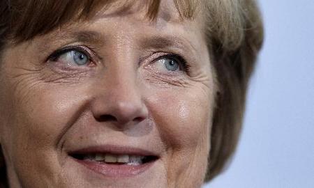Αλλάζει στάση η Γερμανία...