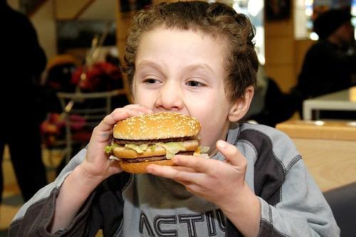 http://assets.tanea.gr/ygeia/files/Paidi%20fagito%20hamburger.jpg