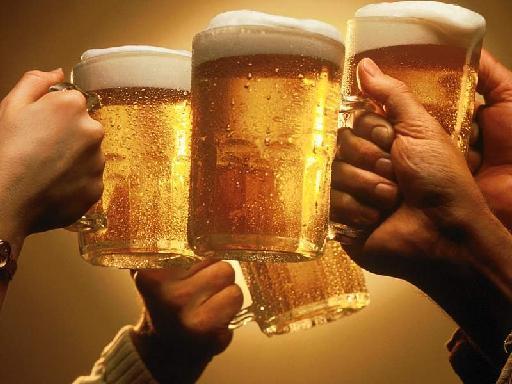 http://assets.tanea.gr/ygeia/files/beer%20xeria.jpg