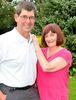 Ο συνταξιούχος δάσκαλος Πίτερ Κρέιν (στη φωτό με τη σύζυγό του Μέρι) αυτοθεραπεύτηκε από τη λευχαιμία, σύμφωνα με την εφημερίδα «Ντέιλι Μέιλ»